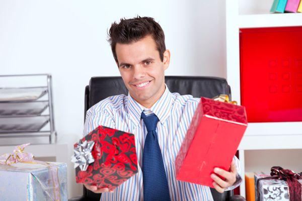 Regalos Empresariales  Solidarios. Ideas para hacer regalos empresariales y obras de caridad al mismo tiempo.