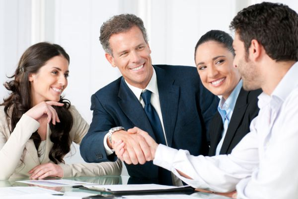 Cómo ser Asertivos y Cordiales en el Trabajo. Relaciones laborales