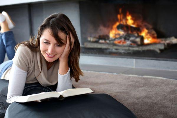 Cómo evitar accidentes con la calefacción