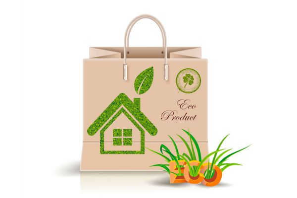 Cómo colaborar con el medio ambiente desde nuestras compras