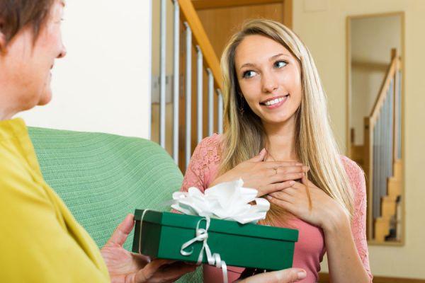 Qué regalar a quien se acaba de mudar