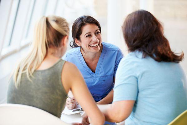 Cómo mejorar la comunicación con los demás