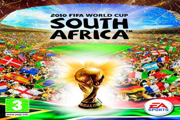 Trucos para Copa Mundial de la FIFA Sudáfrica 2010 – Trucos PS3 (II)