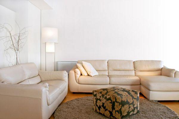C mo organizar el hogar seg n el feng shui for Decoracion del hogar con feng shui