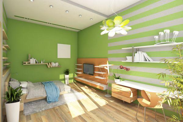 Habitacion decoracion habitacion decoracion with for Como decorar tu pieza juvenil