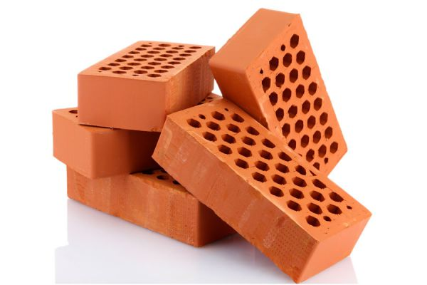 Cómo aprovechar elementos sobrantes de construcción