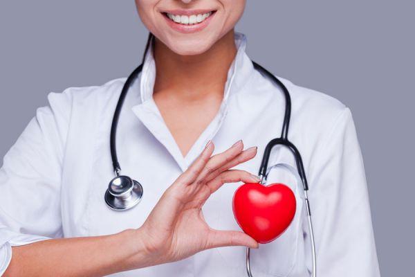 Cómo prevenir las enfermedades cardiovasculares