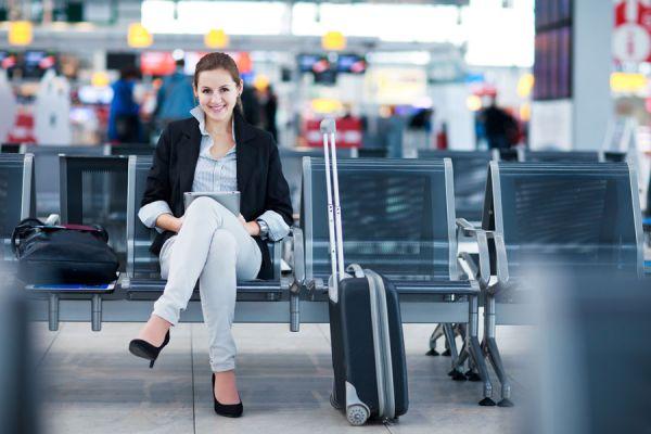 Cómo armar el equipaje para viajar en avión