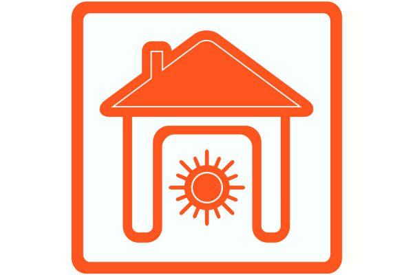 Cómo ahorrar en el uso del sistema de calefacción central