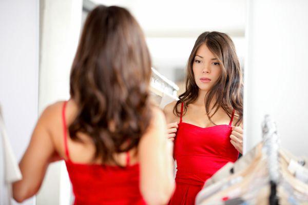 Cómo eliminar los conceptos negativos sobre nosotros mismos