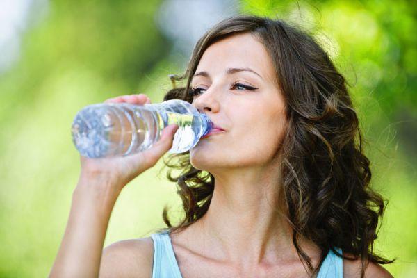 Qué hacer y cómo prevenir un golpe de calor
