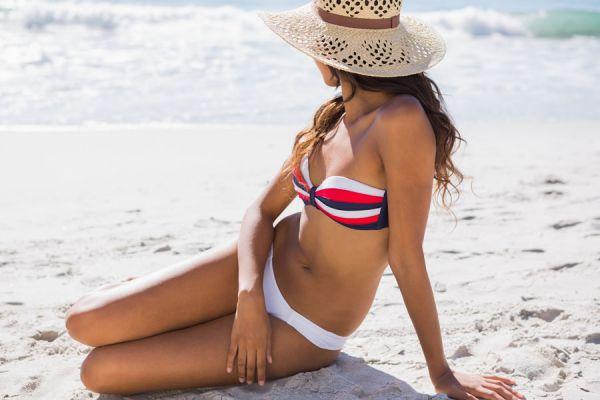 Cómo prevenir manchas en la piel con la exposición al sol