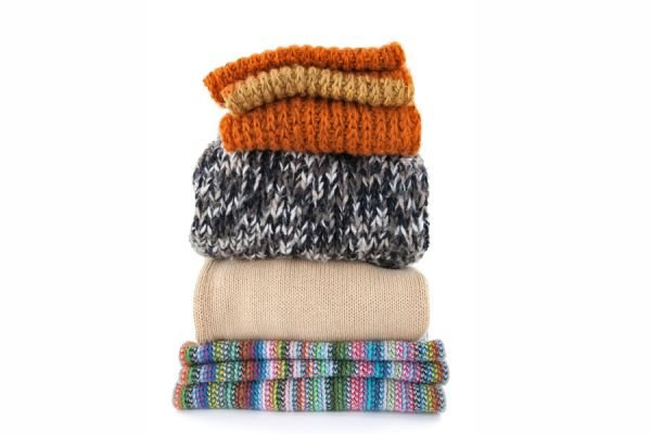 Consejos para cuidar las prendas de lana. tips para el cuidado de la ropa de lana. Como cuidar las prendas de lana. Cuidando la ropa de lana