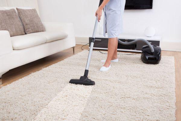 Consejos para cuidar las alfombras. Como cuidar las alfombras. Tips para el cuidado de las alfombras. Cuidando las alfombras con algunos consejos.