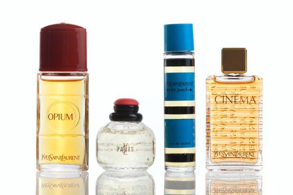 Consejos para elegir una fragancia. Cómo elegir y comprar fragacias. tips para elegir la fragancia que mejor combine con tu piel