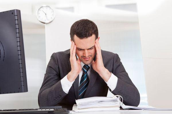 Consejos para desconectarte del trabajo. Como desconectarse del trabajo. Tips para poder desconectarse del trabajo.