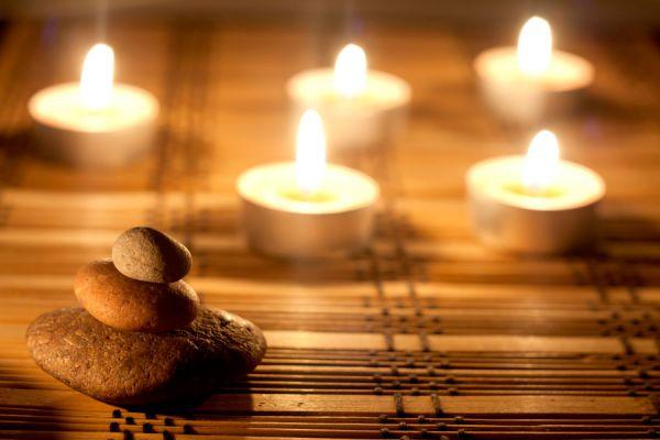 Donde ubicar las velas segun las metas que quieras lograr. Como poner las velas en la casa segun tus metas. Colocar velas segun tus objetivos.