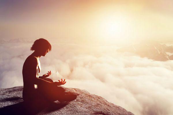 Cómo Entender la Espiritualidad
