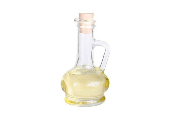 Usos prácticos del vinagre blanco. Características del vinagre.