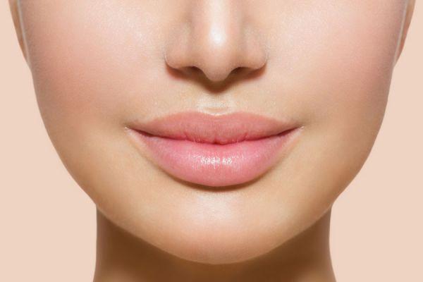 Información útil sobre el cáncer de labio