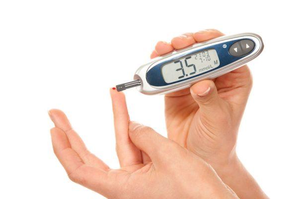 Cómo medir la glucosa