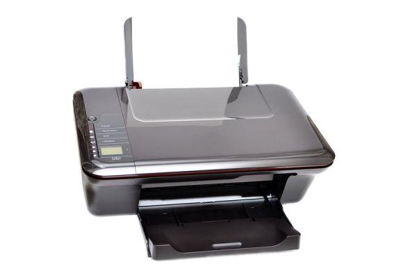 Cómo elegir una impresora multifunción