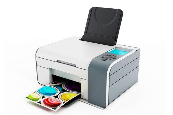 Cómo elegir una impresora según el tipo de uso