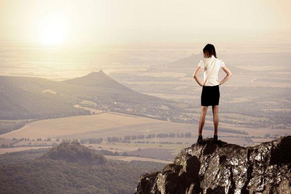 Cómo superar el miedo a empezar algo nuevo. Consejos para superar el miedo a empezar algo nuevo.