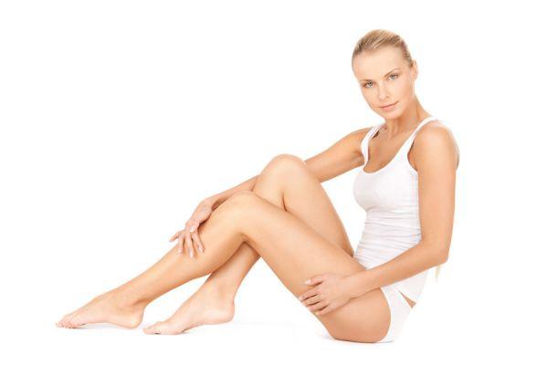 Alternativas naturales para combatir la celulitis