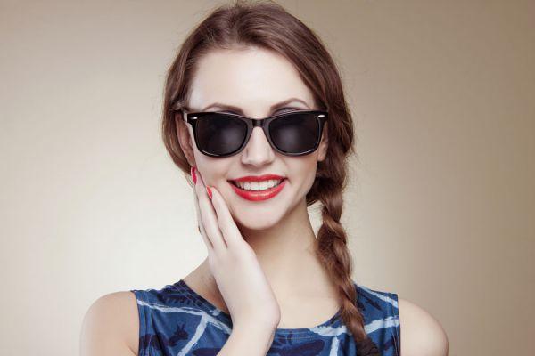 Consejos para elegir gafas de sol