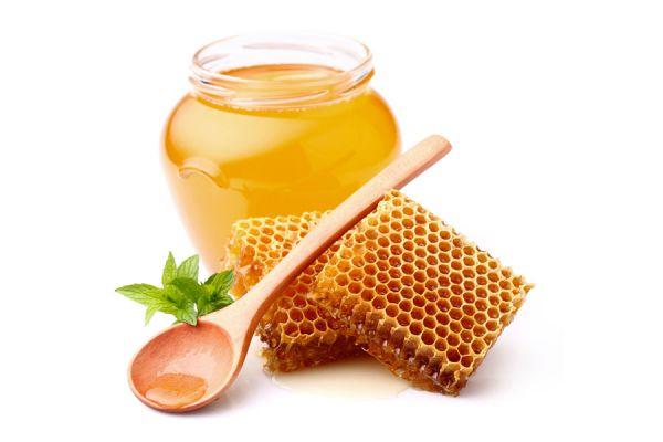 Cómo saber si la miel es pura
