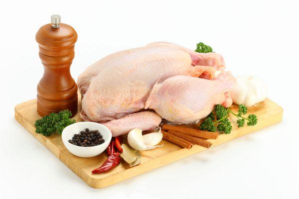 Recetas Para Cocinar Pollo