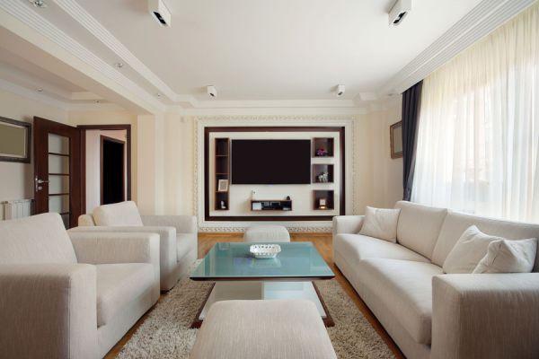 Siete tips para redecorar tu hogar en el verano