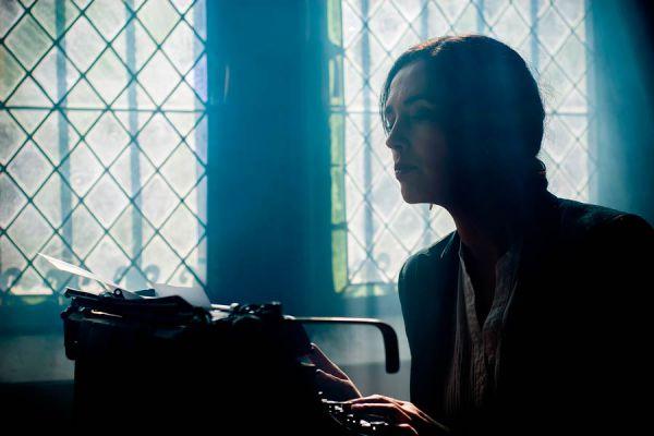 Guía para escribir a máquina. Consejos para aprender a usar una máquina de escribir. Pasos para escribir a máquina