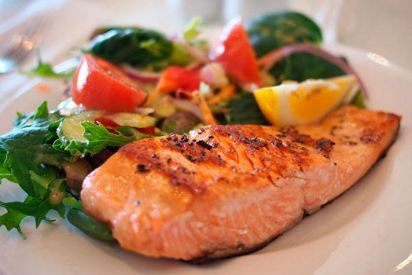 Recetas de platos fuertes para diabéticos. Menú completo para diabéticos. Cómo preparar platos fuertes para diabéticos.