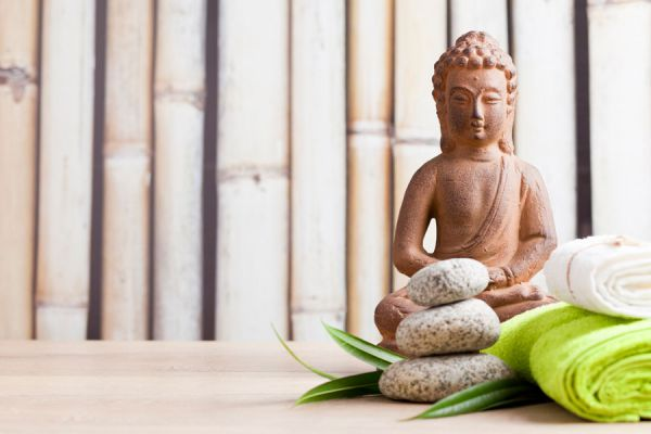 Recomendaciones del feng shui para el hogar. Consejos del feng shui para decorar la casa. Tips del feng shui para la casa