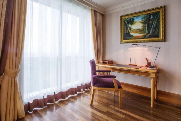 Consejos del feng shui para el hogar for Consejos de decoracion para el hogar