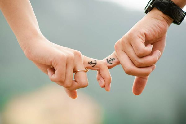 Claves para reconquistar a tu esposo. Cómo volver a conquistar a tu pareja.