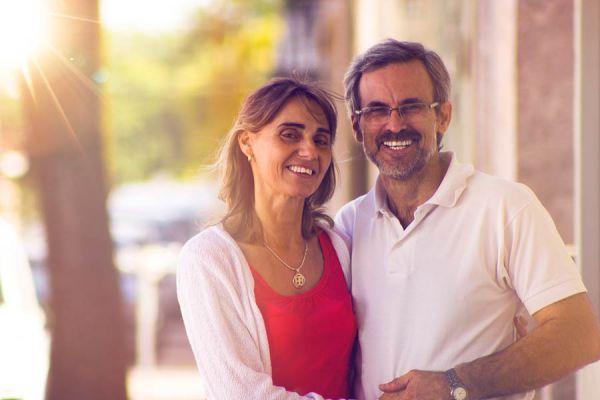 Reconquistar a tu pareja. Tips para volver a conquistar a tu amor.