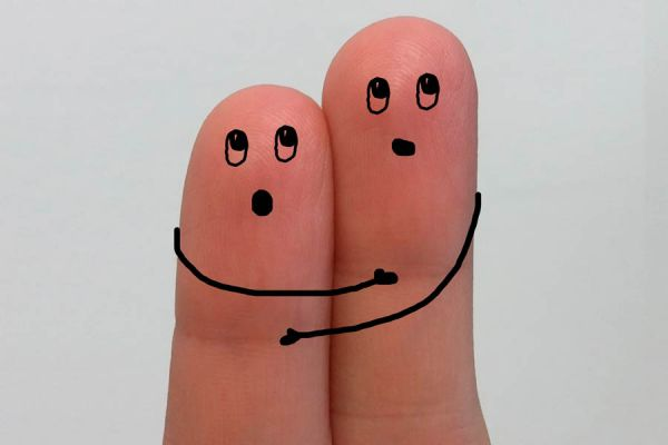 Tips para superar la dependencia emocional. Cómo enfrentar la dependencia emocional con tu pareja
