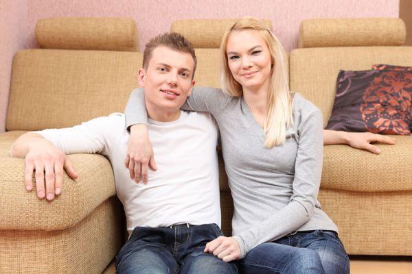 Consejos para convivir con tu pareja. Aprende algunos tips para lograr una buena convivencia con tu pareja. Mejorar la convivencia con tu pareja