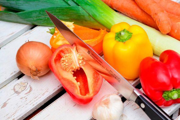 Alimentos nutritivos para consumir a diario. Qué alimentos no deben faltar en tu alimentación.