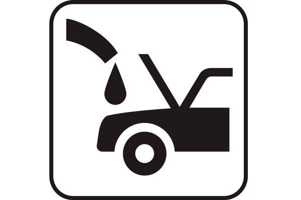 Tips para revisar el aceite de motor. Cómo revisar el líquido de frenos del coche. Cómo revisar el líquido refrigerante.