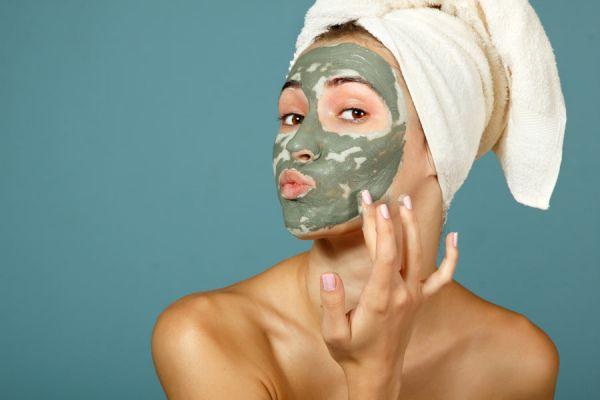 Recetas caseras de mascarillas para el rostro. Cómo hacer una mascarilla para cada necesidad. Tipos de mascarillas para el rostro