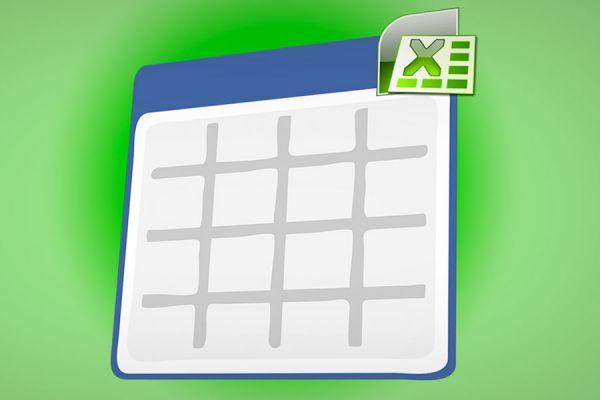 Cómo usar filtros en una tabla de Excel - Video