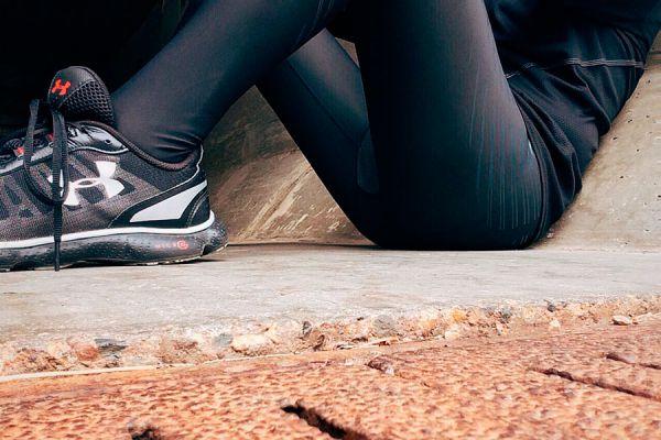 Cómo ejercitar los glúteos. Cómo endurecer glúteos y piernas en casa. Ejercicios para endurecer los glúteos.