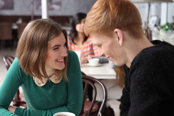 Consejos para una primera cita. 10 claves para tener una primera cita exitosa. Como actuar en la primera cita. Tips para una primera cita