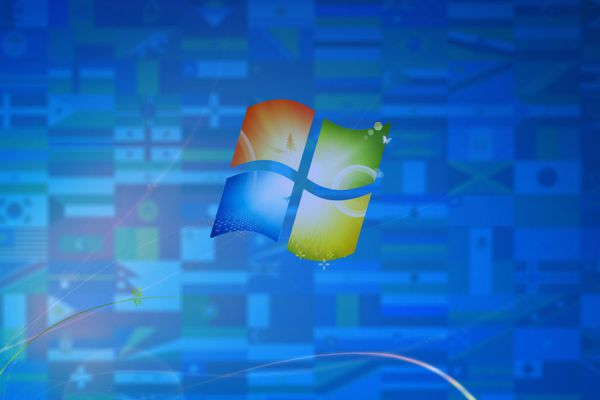 Cómo cambiar el idioma de Windows 7 - Video