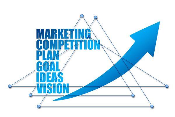 La visión de la empresa es una guía para la toma de decisiones