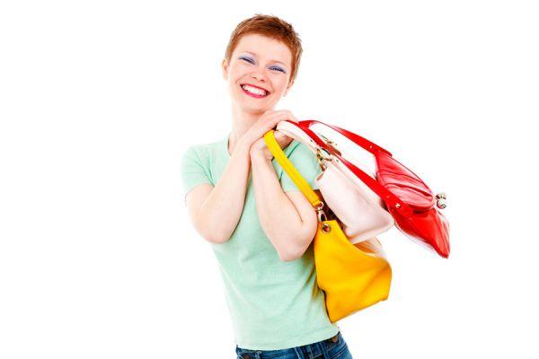 Tips para elegir la cartera ideal. cómo escoger una cartera de acuerdo a tu atuendo. Tips para escoger una cartera según la ocasión